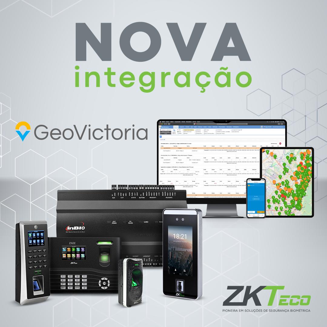 integracao-zkteco-geovictoria